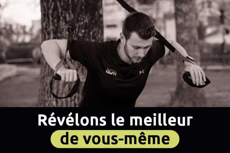 coach-sportif-Maxime-Senouillet3