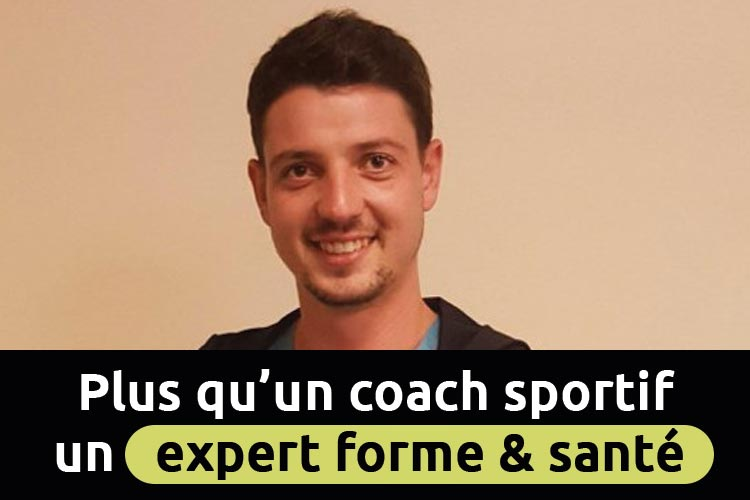 coach-sportif-Mickael-Calvière