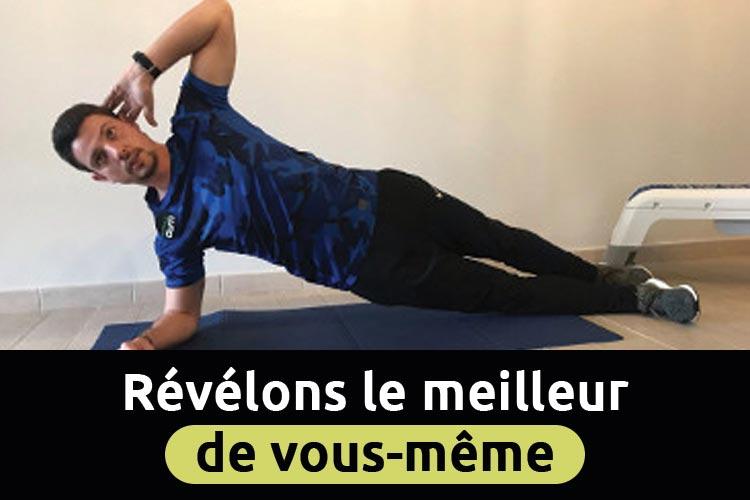 coach-sportif-Mickael-Calvière3