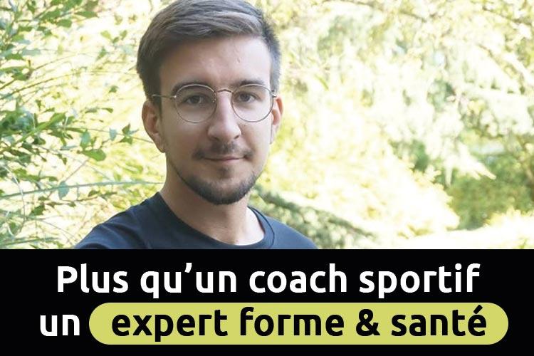 coach-sportif-Mike-De-Rozario