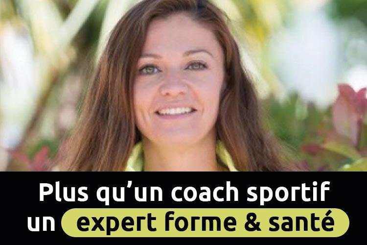 coach-sportif-Nelly-Staub