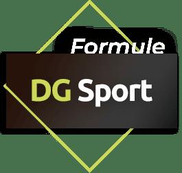 DG-Sport-Coach-Domicile