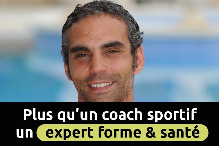 thomas-maigret-Coachs-sportif-1