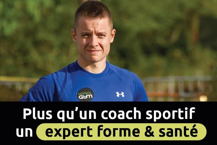 yoann-mougenot-Coachs-sportif-1