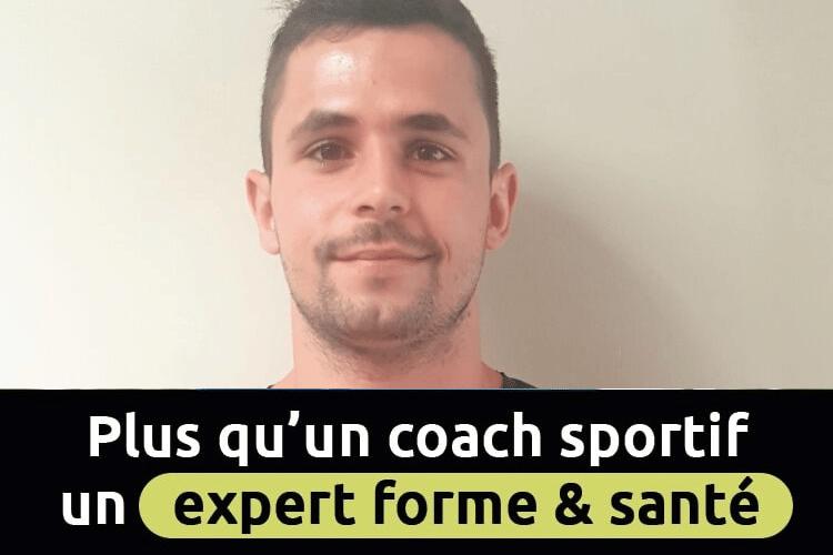 coach-sportif-montauban-loic-baude