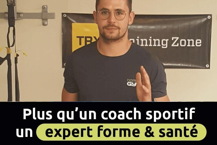 coach-sportif-montauban-loic-baude-domicil-gym-action