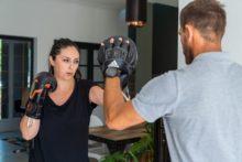 domicilgym-photo-coaching-62