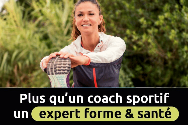discount buy best great look Coach Sportif Metz - Nelly Staub Coach Sportif à Metz