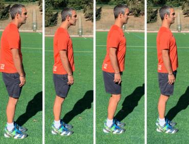 Améliorer sa posture : capital pour prévenir les problèmes de dos ?