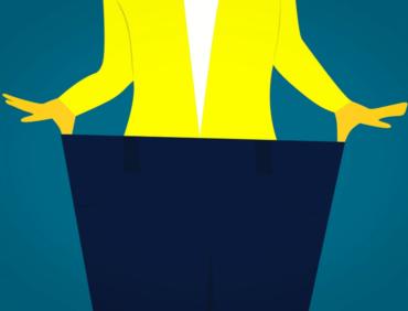 Perte de poids saine : comment perdre de la masse grasse ?