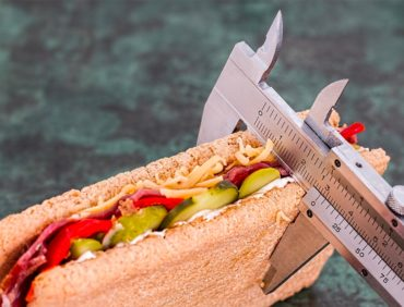 Je veux stabiliser mon poids : mon métabolisme de base peut-il m'aider ?