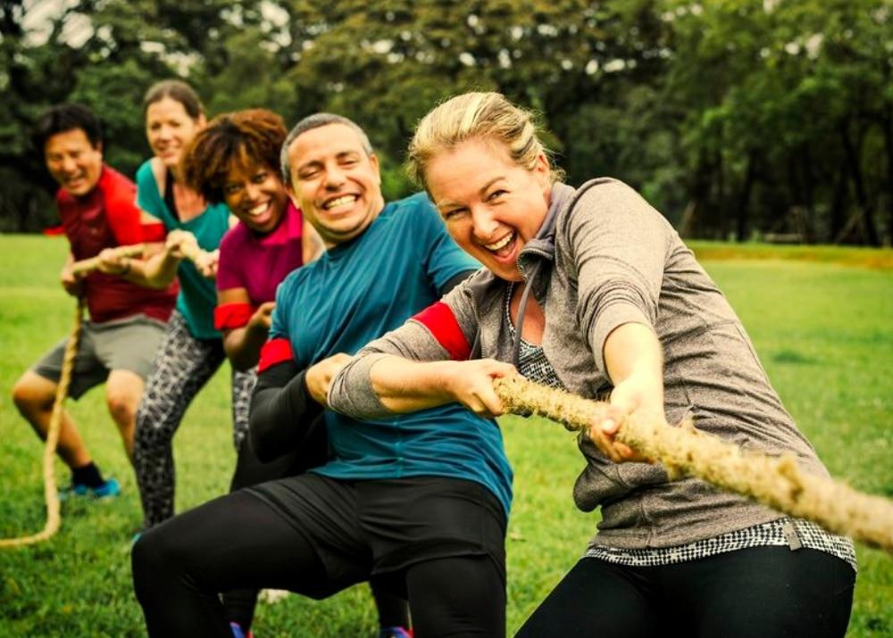 desequilibre-musculaire-quand-vos-muscles-jouent-au-tir-a-la-corde-coach-sportif-bordeaux-remy-reynaud-domicil-gym