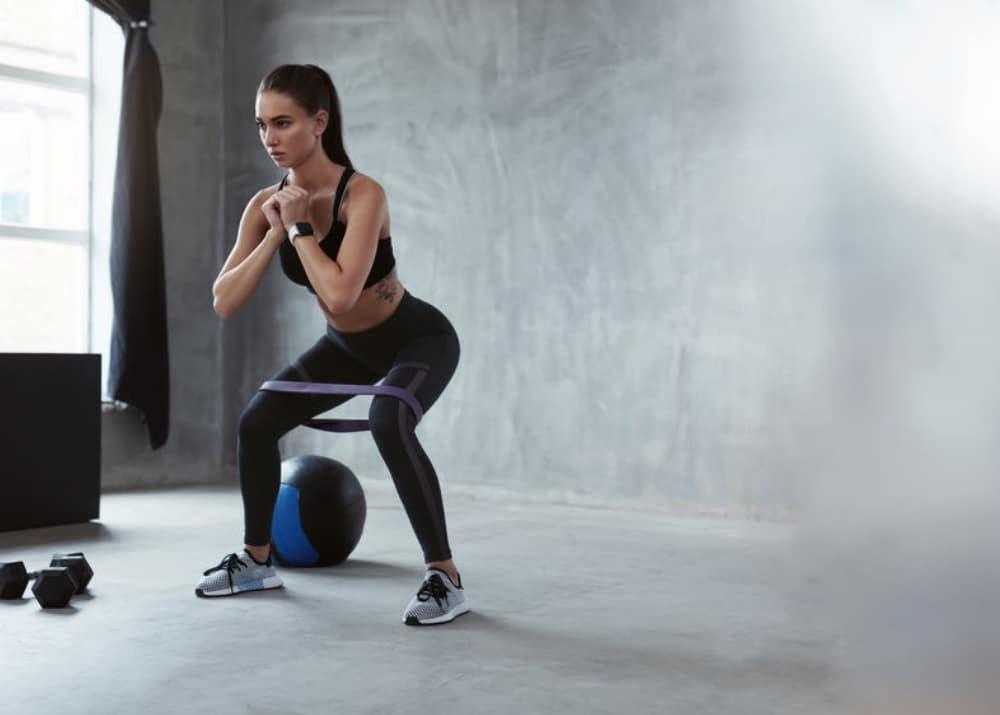 elastiques-de-musculation-anthony-pierron-coach-sportif-pessac-domicil-gym