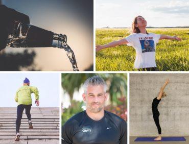 Bonnes Résolutions pour respirer la forme et la santé