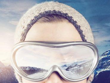 La préparation physique du skieur alpin