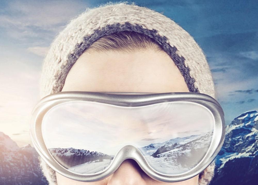 preparation-physique-skieur-alpin-coach-sportif-saint-orens-de-gameville-frank-saffon-domicil-gym