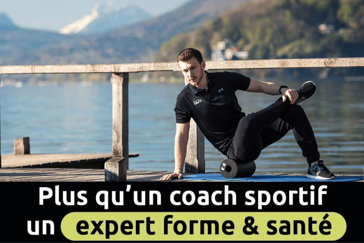 coach-sportif-annecy-sap-maxime-senouillet-domicilgym