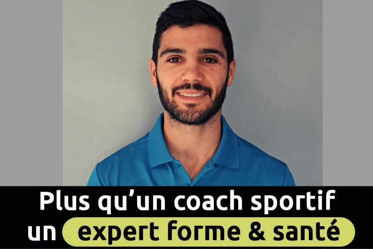 coach-sportif-arcachon-jason-pointeau-domicilgym