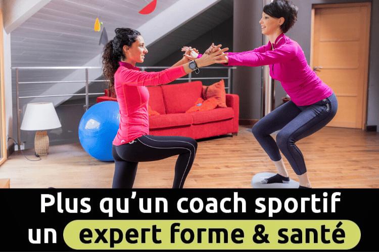 coach-sportif-besancon-domicilgym-martine-parsus