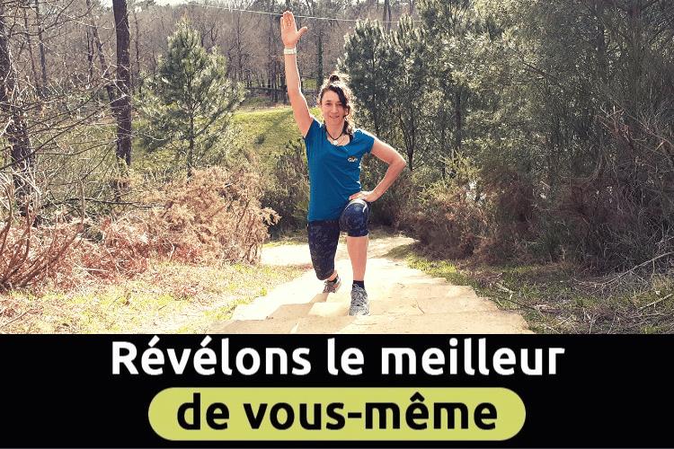 coach-sportif-mont-de-marsan-lydie-delbarba-domicilgym