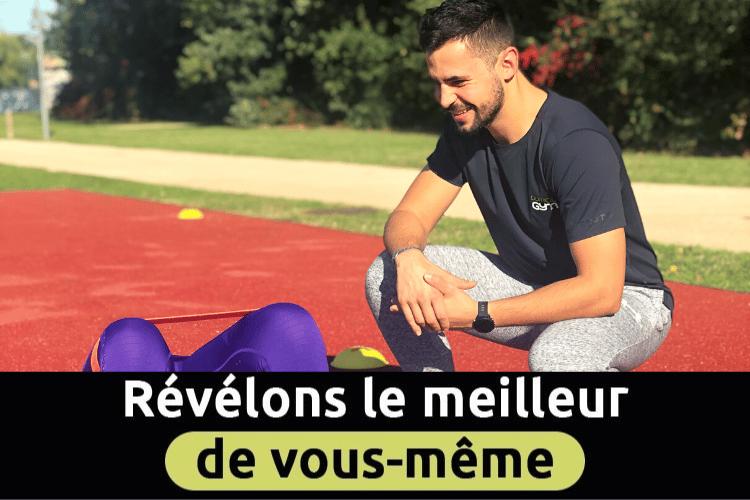 coach-sportif-montauban-loic-baude-domicilgym (2)