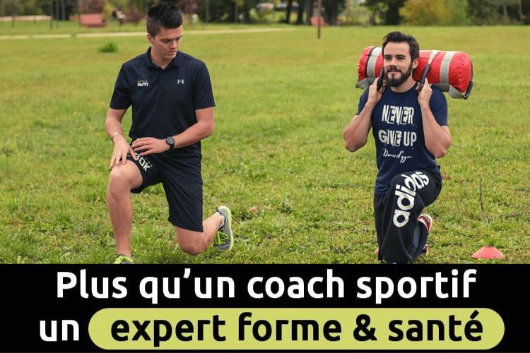 coach-sportif-muret-domicilgym-emile-poibeau