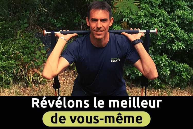coach sportif-perigueux gildas canto domicilgym
