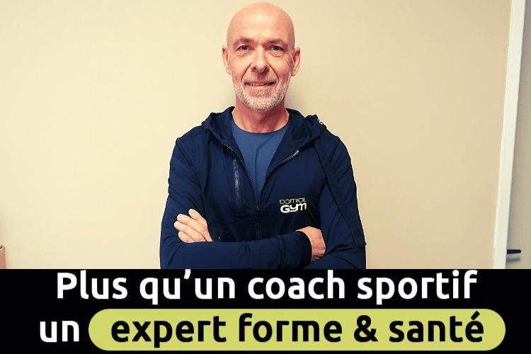 coach-sportif-toulouse-31300-domicilgym-jacques-david