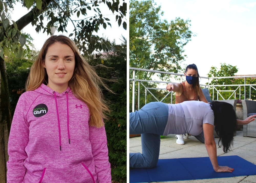 fanny-antoniuk-coach-sportif-graulhet-domicil-gym-presentation-blog-une